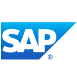 robomq offers SAP integration