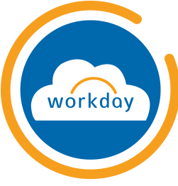 Workday Integration with popular apps - RoboMQ