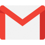 robomq offers gmail integration