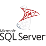 RoboMQ offers mssql Integration