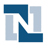robomq offers netsuite integration